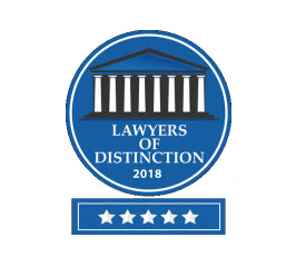 lawyers of distinctin