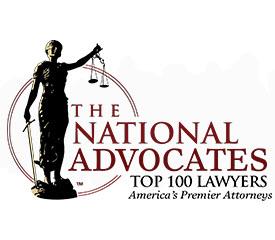 Advocates-top-100-member