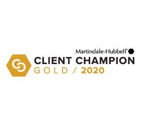 ClientChampion_Gold_MDH_250px_Mech